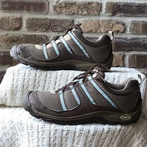 Chaco Suntrail Shoes